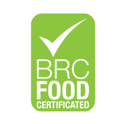 BRC (Britsh Retail Consortium Global Standard Food)