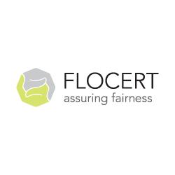 FLO-CERT CERTIFICATION REQUIREMENTS